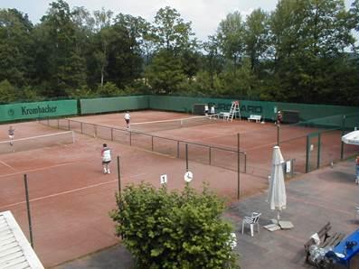 Tennisanlage_clip_image002